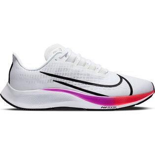 Men's Air Zoom Pegasus 37 Running Shoe