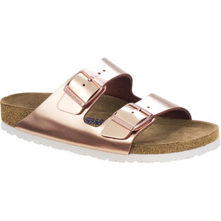 Women's Arizona Soft Sandal