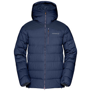 Men's Tamok Down Jacket