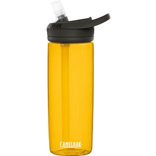 Eddy® Bottle (600 ML)