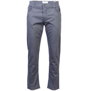 Pantalon Cooper pour hommes