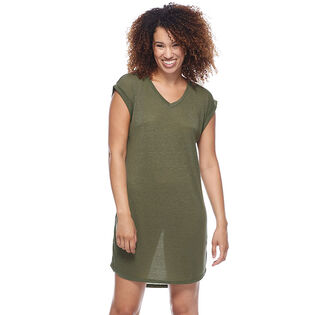 Women's Ella Cover-Up