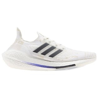 Women's Ultraboost 21 Running Shoe