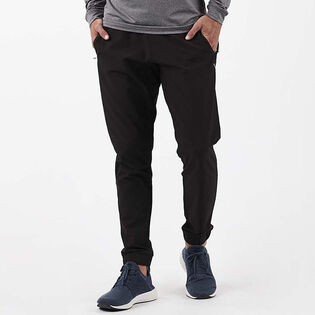 Pantalon de jogging Transit pour hommes