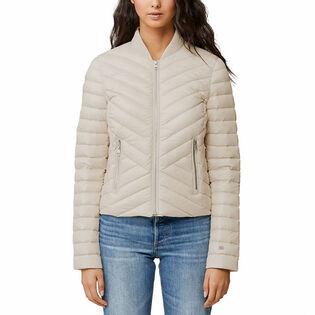 Women's Bruna Jacket