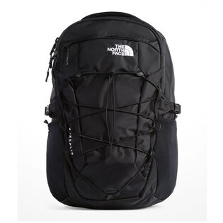 Borealis Backpack
