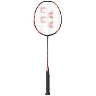 Raquette de badminton ASTROX 9