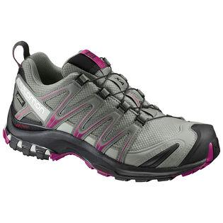 72541472ed0 Women s XA Pro 3D GTX® Running Shoe. Salomon