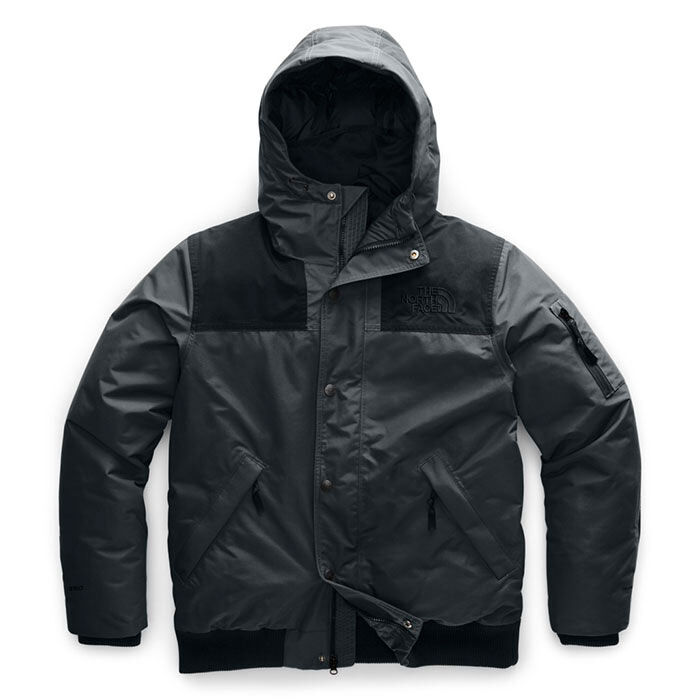Men's Newington Jacket