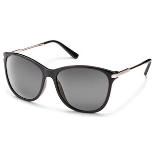 Nightcap Sunglasses