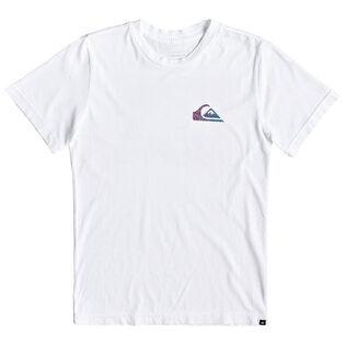 Junior Boys' [8-16] Time Warp T-Shirt