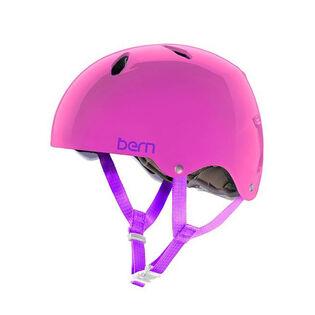 Juniors' Diablo EPS Cycling Helmet