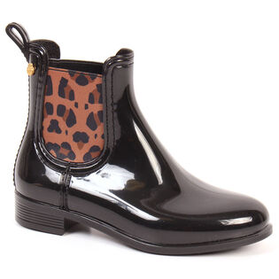Juniors' [11-4] Leo Rain Boot