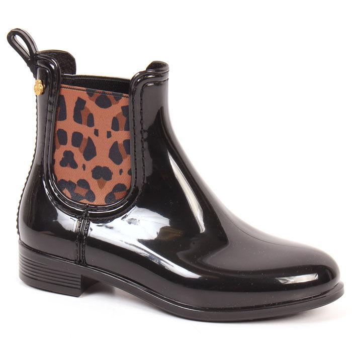Juniors' [11-4] Leo Rain Boot