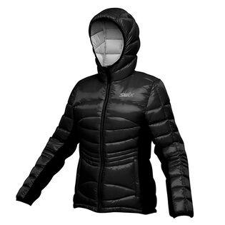 Women's Romsdal Jacket