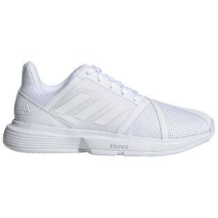 Chaussures de tennis CourtJam Bounce pour femmes