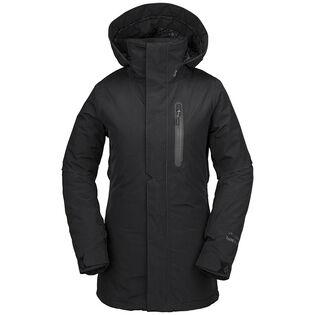 Women's Eva GORE-TEX® Jacket