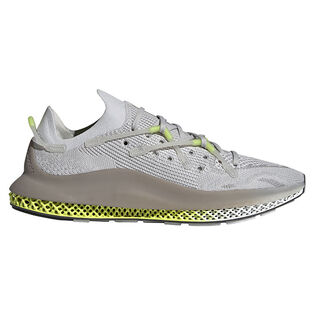 Chaussures 4D Fusio pour hommes