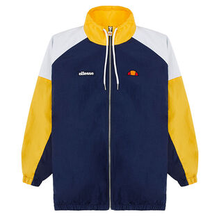 Women's Delanna Track Jacket