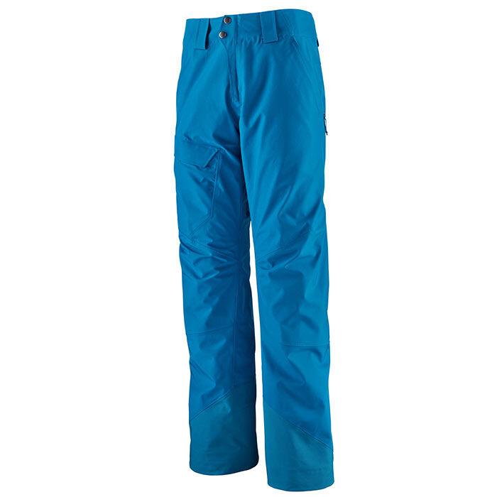 Men's Powder Bowl Pant