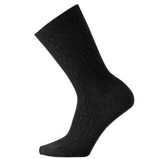 Women's Cable II Sock