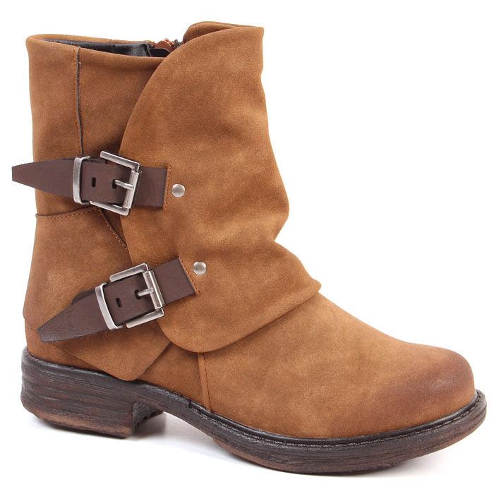 Women's Blair Boot