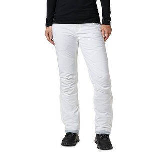 Women's Backslope™ Insulated Pant