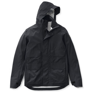 Men's Meaford Jacket