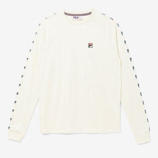 Men's Zubby Long Sleeve T-Shirt