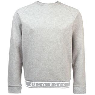 Men's Contemp Sweatshirt