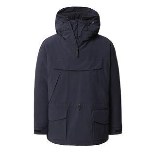 Manteau Superlight Skidoo pour hommes