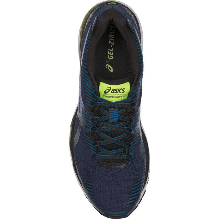 56a2e5c467ed Men s GEL-Ziruss 2 Running Shoe