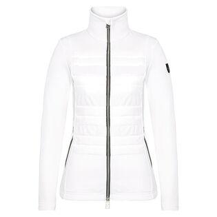 Women's Uma Jacket