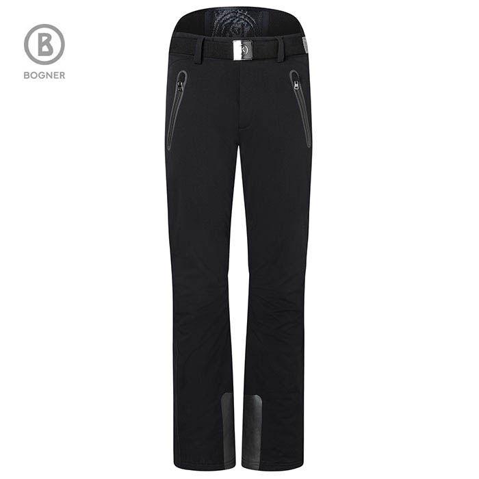 Pantalon Tobi pour hommes