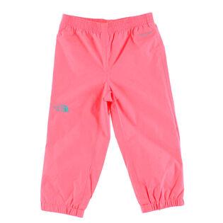 Baby's [3-24M] Resolve Rain Pants