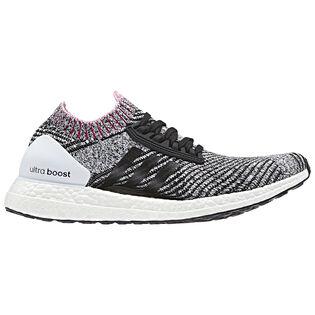 Women's Ultraboost X Running Shoe