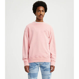Men's Authentic Crew Sweatshirt