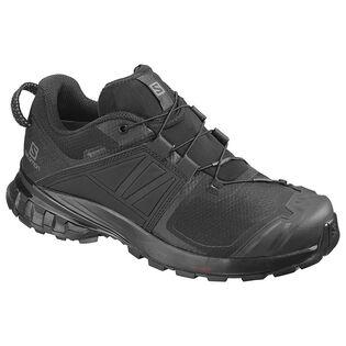 Women's XA Wild GTX® Shoe