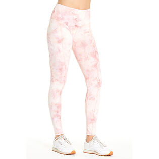 Women's Fight With Heart Elia Legging