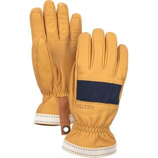 Men's Njord Glove