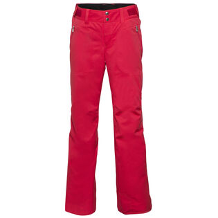 Women's Chitose Pant