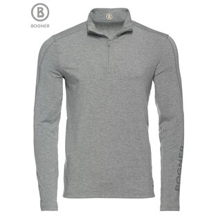 Men's Harrison Top