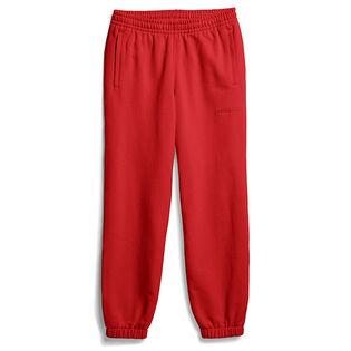 Pantalon Pharrell Williams Basics pour hommes