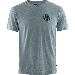 T-shirt 1960 Logo pour hommes