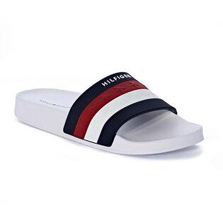 Women's Dulce Slide Sandal