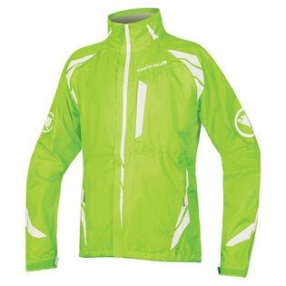 Men's Luminite II Jacket