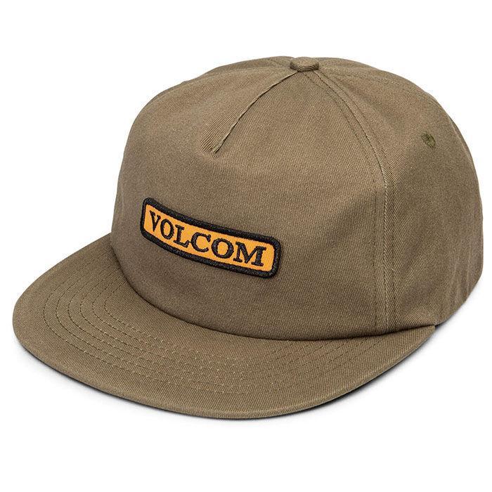 Men's Crowd Control Hat