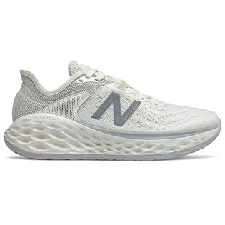 Women's Fresh Foam More V2 Running Shoe