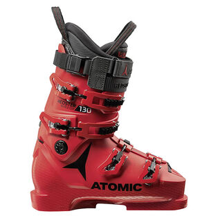 Men's Redster World Cup 130 Ski Boot [2018]