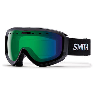 Prophecy OTG Snow Goggle